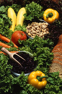 200px-Vegetarian_diet